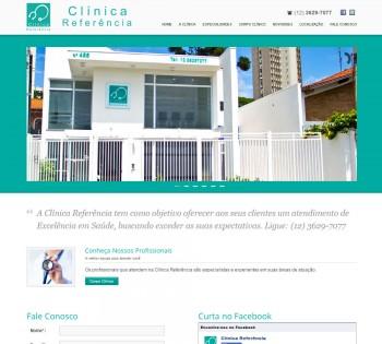 clinica-referencia