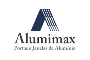logo-alumimax