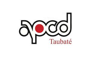 logo-apcd-taubate