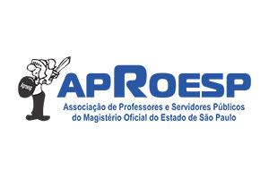 logo-aproesp