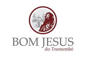 logo-bom-jesus-de-tremembe