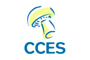 logo-cces
