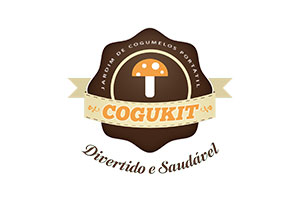 logo-cogukit