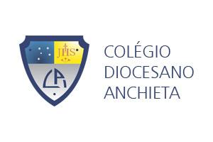 logo-colegio-diocesano-anchieta