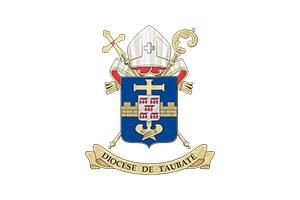 logo-diocese-de-taubate