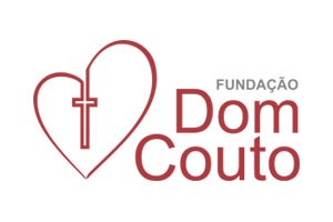 logo-fundacao-dom-couto