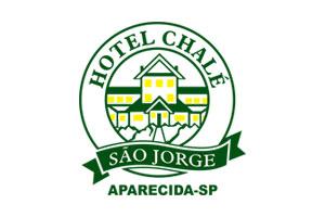 logo-hotel-chale-sao-jorge