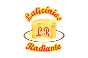 logo-laticinios-radiante