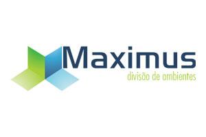 logo-maximus