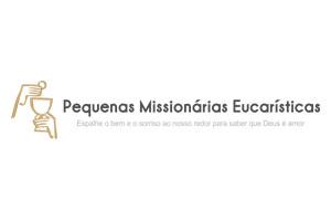 logo-pmebrasil