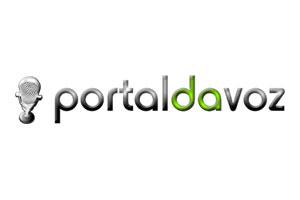 logo-portaldavoz