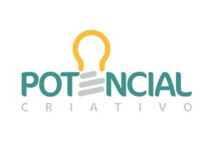 logo-potencial-criativorh