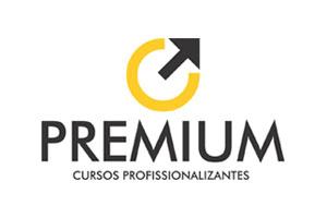 logo-premium-cursos