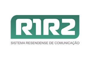 logo-r1r2