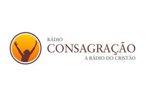 logo-radio-consagracao