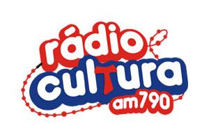 logo-radio-cultura-am