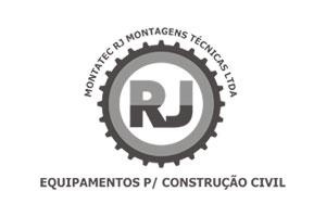 logo-rj