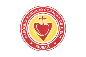 logo-sagrado-coracao-de-jesus