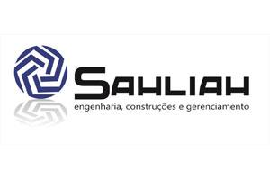 logo-sahliah