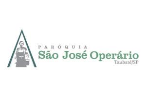 logo-saojoseoperario