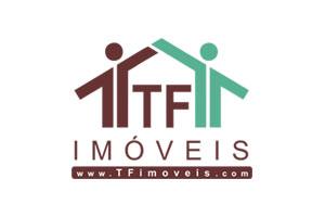logo-tf-imoveis