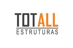 logo-totall