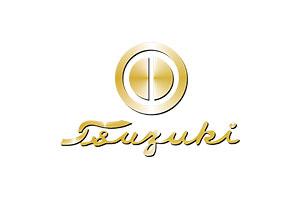 logo-tsuzuki