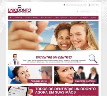 uniodonto-taubate